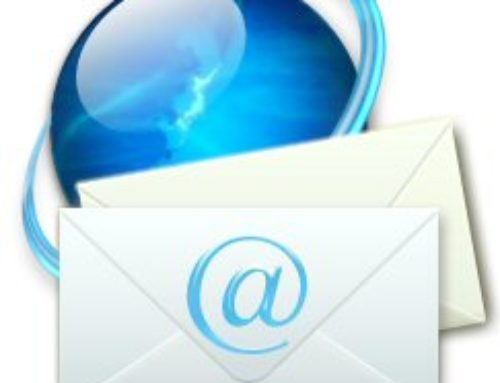 Email Marketing…What's That?