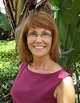 Linda Ickes