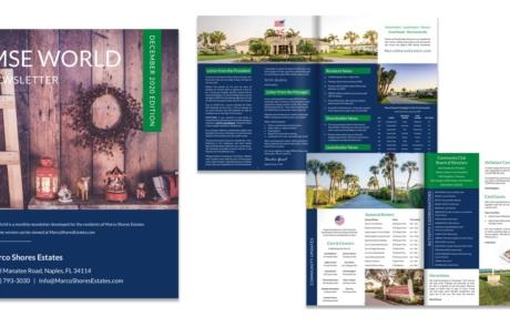 Paradise-Web-Marketing-Services-Graphic-Design-min