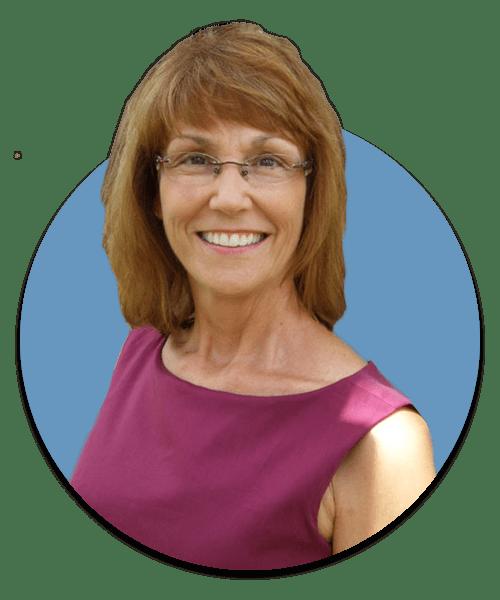 Linda Ikes Marketing Assistant Paradise Web