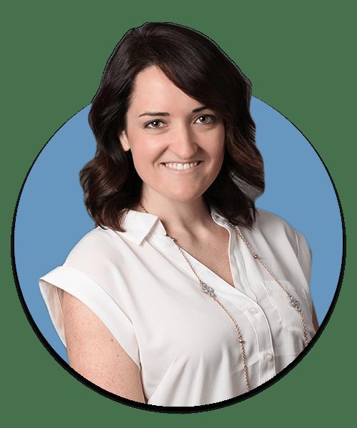 Lauren Lundt Marketing Specialist & Web Designer Paradise Web
